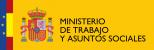 1200px-Logotipo_del_Ministerio_de_Trabajo_y_Asuntos_Sociales