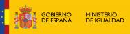 Logotipo_del_Ministerio_de_Igualdad